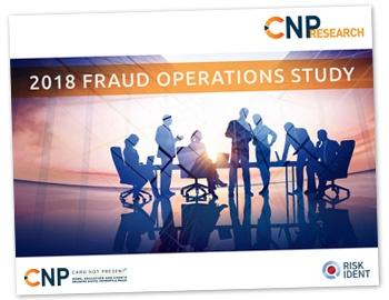 2018-CNP-Fraud-Operations-Study-1