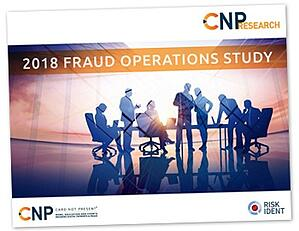 2018-CNP-Fraud-Operations-Study-1