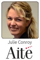 Speaker-1-Julie-Conroy-Aite-Group