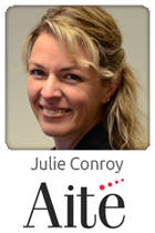 Speaker-1-Julie-Conroy-Aite-Group