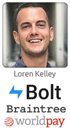 Loren-Kelley-Panelist-Bolt