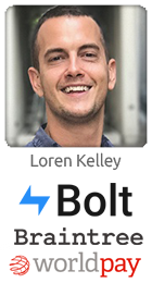 Loren-Kelley-Panelist-Bolt
