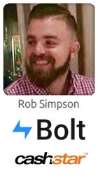 Rob-Simpson-Panelist-Bolt