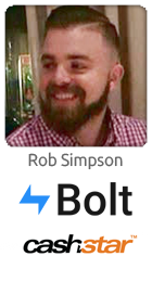 Rob-Simpson-Panelist-Bolt