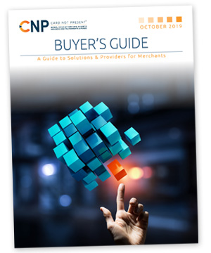 Cover-CNP-Buyers-Guide