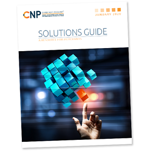 Cover-CNP Solutions Guide 2020