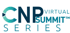 CNP19_SummitLogo_VirtualSeries[2]