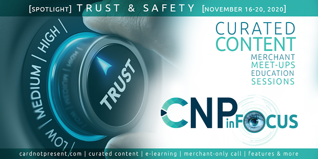CNP inFocus 05 1120 Social2