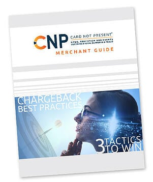 Merchant-Guide-Chargebacks-Cover