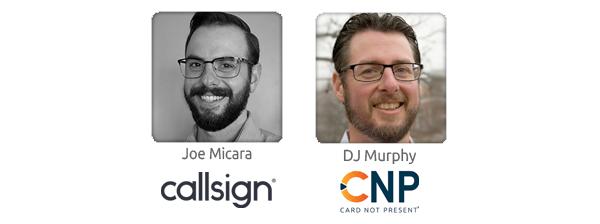 Full Panel CallSign Loyalty Points Webinar CNP inFocus