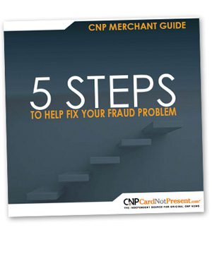 Merchant-Guide-5-Steps-to-Help-Fix-Your-Fraud-Problem-cover