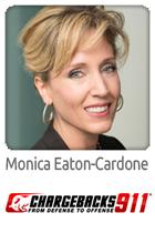 Speaker-Monica-Eaton-Cardone-Chargebacks911