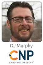Speaker-DJ-Murphy-CNP