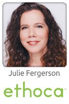 Speaker-Julie-Fergerson-Ethoca