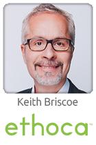 Speaker-Keith-Briscoe-Ethoca