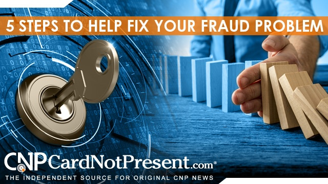5-Steps-to-Help-Fix-Your-Fraud-Problem.jpg