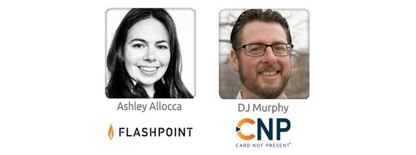 Full Panel Flashpoint CCF Holiday Webinar CNP inFocus