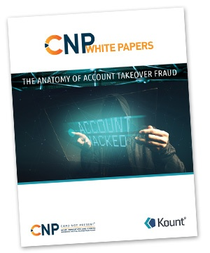 Cover-The-Anatomy-of-Account-Takeover-Fraud-White-Paper-lg.jpg