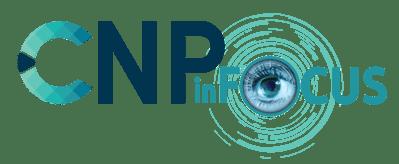 CNP inFocus Logo