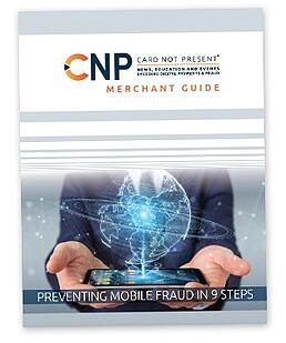 Merchant-Guide-9-actions-to-prevent-mobile-fraud-cover