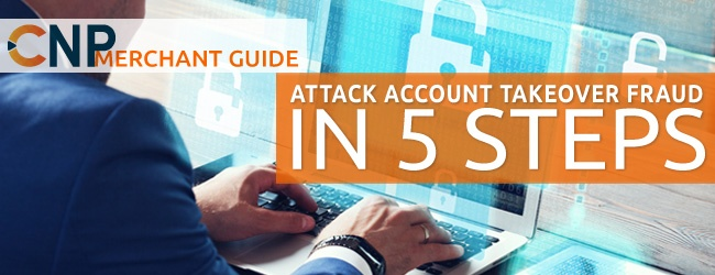 Attack-Account-Takeover-ATO-in-5-Steps-650x250.jpg