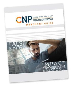Merchant-Guide-to-False-Positives-Cover