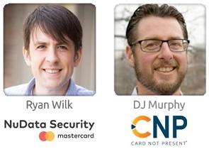 Speakers-Ryan-Wilk-and-DJ-Murpy-NuData-Security-Webinar