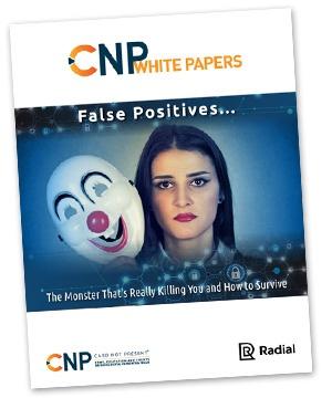 Covers-False-Positives-White-Paper-030818.jpg