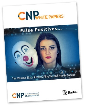 Covers-False-Positives-White-Paper-030818.jpg