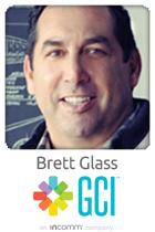 Speaker-Brett-Glass-GCI