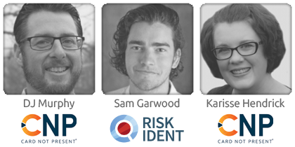 Speakers-all-Risk-Ident-webinar