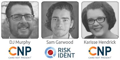 Speakers-all-Risk-Ident-webinar