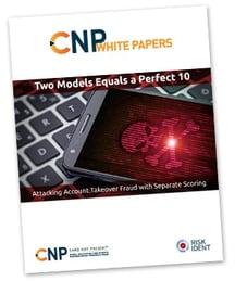 Risk-Ident-White-Paper-ATO-Cover