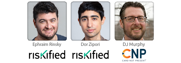 Speakers-3UP-Riskified-Webinar