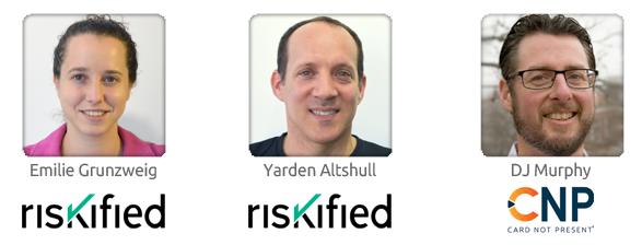 Three-Panelists-Riskified-Webinar-100318
