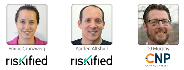 Three-Panelists-Riskified-Webinar-100318