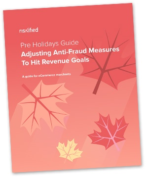Cover-Adjusting-Anti-Fraud-Measures-to-Hit-Revenue-Goals-White-Paper-Riskified