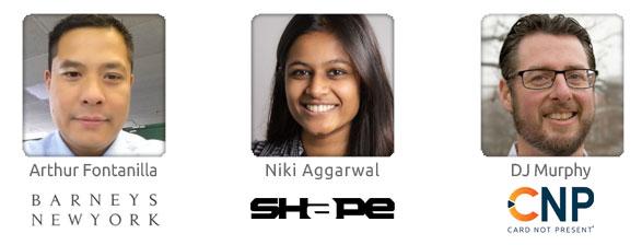 Three-Panelists-Shape-Security-Webinar-CNP