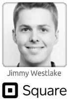 Speaker-Jimmy-Westlake