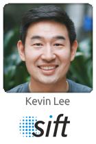 Speaker-Kevin-Lee