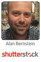Sift-Science-Webinar-Panelist-Alan-Bernstein.png