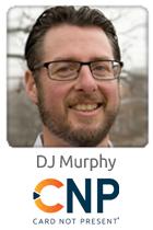 Sift-Science-Webinar-Panelist-DJ-Murpy.png