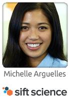 Sift-Science-Webinar-Panelist-Michelle-Arguelles.png