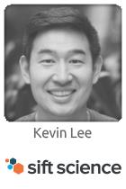 Speaker-Kevin-Lee-Sift-Science