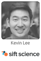 Speaker-Kevin-Lee-Sift-Science