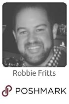 Speaker-Robbie-Fritts-Poshmark
