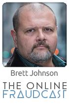 Speaker-Brett-Johnson