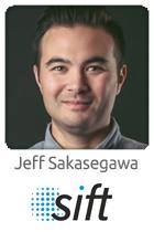 Speaker-Jeff-Sakasegawa