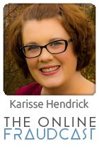 Speaker-Karisse-Hendrick