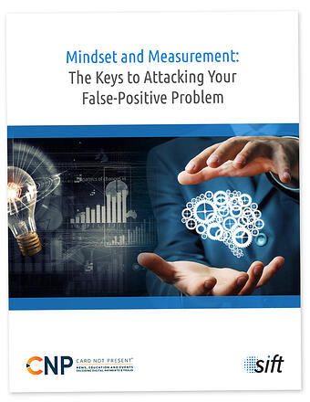 Sift-White-Paper-Mindset-and-Measurement-Cover